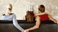 Sevgilisini veya karısını bir kere aldatan kişi bir daha aldatır mı?