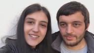 YouTuber Banu Berberoğlu, paylaşımlarıyla sosyal medyayı yıkıp geçiyor