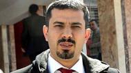 Mehmet Baransu'nun tahliye edilmesi talebi reddedildi