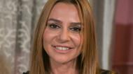 Ahmet Çevik Pelin Körmükçü için açtı ağzını yumdu gözünü