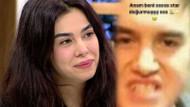Asena'nın sosyal medyada tepki çeken Mustafa Ceceli paylaşımı