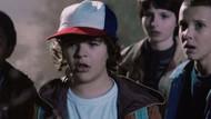Netflix, Stranger Things hakkında merak edileni açıkladı