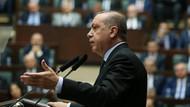 İsrail'den Erdoğan'a şok yanıt: Kudüs Yahudilerin başkentidir