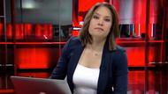 Nevşin Mengü'ye hakaret eden AK Partili üye istifa ettirildi