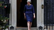 Başbakan'a yönelik suikast girişimi son anda önlendi