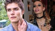 İrem Derici yerli Zac Efron Barış Murat Yağcı ile aşk mı yaşıyor?