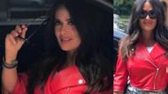 Güzellikleriyle meydan okuyan 7 estetiksiz ünlü kadın