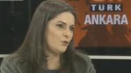 Bakan Sarıeroğlu'ndan asgari ücret ve taşeron işçi açıklaması