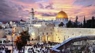 Kudüs'ün Müslümanlar için önemi nedir?