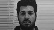 Serdar Turgut: Zarrab davasında sanık dışında herkes suçlanıyor