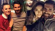 Tuvana Türkay'dan Alper Potuk'la ayrılık haberlerine yanıt