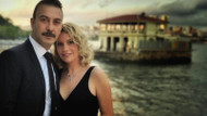 Ünlü oyuncu Hakan Yılmaz ve eşine otelde çirkin saldırı!