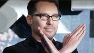 Yönetmen Bryan Singer erkek çocuğa tecavüzle suçlanıyor
