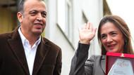 Ataşehir Belediye Başkanlığı görevinden uzaklaştırılan Battal İlgezdi kimdir?