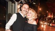 Hakan Yılmaz ve eşi Elif Yılmaz'a saldıran Denizhan Vural kimdir?