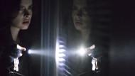 Marvel's Jessica Jones'un yeni sezonundan ilk görüntü