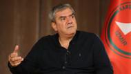 Yılmaz Özdil: Reza Zarrab bizim için hırsız AKP için casus