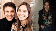 Yeni Gelin  Jessica May'e sevgilisi Hüseyin Kara'dan evlilik teklifi