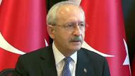 Kılıçdaroğlu'dan İlgezdi yorumu: Haysiyet cellatlığıdır