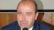 İş adamlarını FETÖ'cü damgası vurmakla tehdit eden televizyon sahibine gözaltı