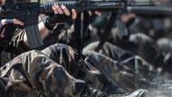 Yurt dışına kaçan FETÖ'cü askerler suikast timi kurdu iddiası