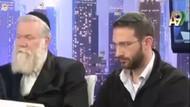 Adnan Oktar'dan Kudüs yorumu