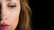 Gözyaşınız sizi zehirleyebilir... İşte gözyaşı hakkında bilinmeyenler