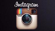Instagram'a yeni mesajlaşma uygulaması