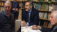 Genelkurmay Başkanı Nuri Pakdil'in aşk hikayesini dinlemiş