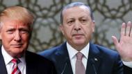Guardian yazarı: ABD'nin geleceğini merak edenler Türkiye'ye baksın