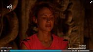 Survivor'da kim elendi 31 Ocak - Seda Demir'in vedası