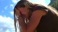 Survivor'da ünlü ismin ailesi için gözyaşları