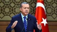 Erdoğan: F klavye kullanım talimatı verdim ama...