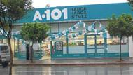 Türkiye'nin en büyük market zinciri hisse satışına hazırlanıyor