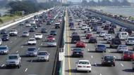 E-5 trafiğine nefes aldıracak yeni proje