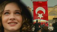 9 Şubat Perşembe Reyting sonuçları: Vatanım Sensin mi, Cesur ve Güzel mi?