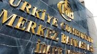 Merkez Bankası'nda Bylock depremi! Gözaltılar var...