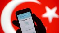 Twitter'dan yasaklara karşı Türkiye'ye özel: Artık VPN'e gerek kalmayacak