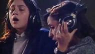 Şili'deki Pinochet karşıtlarının Hayır şarkısı 29 yıl sonra Türkiye'de de olay oldu