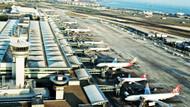 Son dakika: Atatürk Havalimanı kapatılacak mı?
