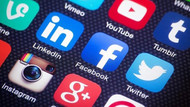 İkiden fazla sosyal medya platformu kullanmak depresyon nedeni