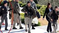 Türkiye'nin ilk kadın general adayı serbest bırakıldı