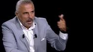 Mete Yarar'dan flaş El Bab iddiası: Kaza değil kasıtlı bir tuzak!