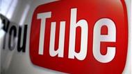 YouTube'un müthiş yeni özelliği!