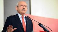 Kemal Kılıçdaroğlu: Seçim ofisleri değil Hayır evleri kurun