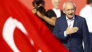 Kılıçdaroğlu: Evet'i savunamadıkları için Hayır diyenlere bel altı vuruyorlar