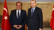TFF Başkanı Türkiye için evet dedi