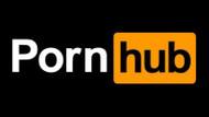 Pornhub dünyanın porno izleme raporunu açıkladı