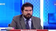 Rasim Ozan: Anaokulu öğretmenini getirdiniz