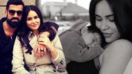 Zeynep Demirel: Neeee! Yine mi hamileyim